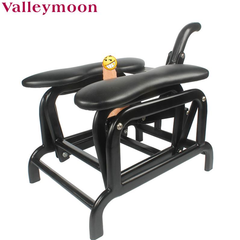 rocking sex chair red desk valleymoon 1909 buy esse machine