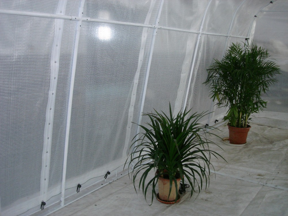 Growing Tent/greenhouse Tent/plant Tent