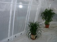 Growing Tent/greenhouse Tent/plant Tent - Buy Custom Grow ...