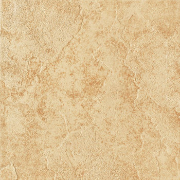 ceramic tile living room floor yellow and gray rooms high quality 400x400 white lapato tiles