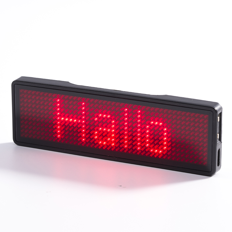 Circuit Board Buy Electronic Circuit Board7 Segment Led Display