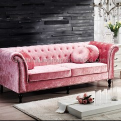 Pink Sofas Furniture Sofa Set Photos Made From Sinofur Best Sale Buy Antique