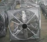 Whole House Exhaust Fans - Buy Whole House Fans,Whole ...