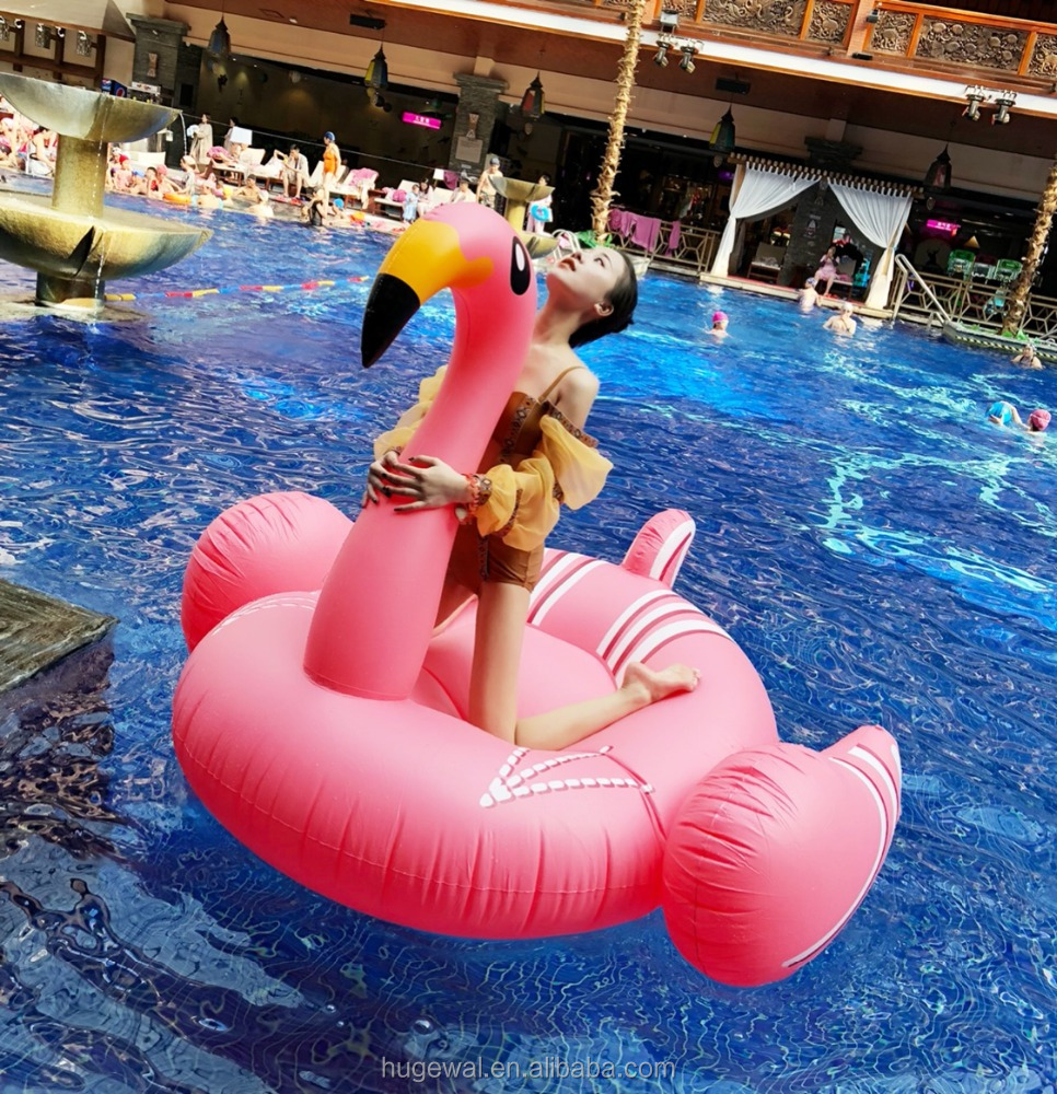 Chairs For Pool Customized Giant Flamingo Float Inflatable Pool Floating Chairs Buy Pool Floating Chairs Floating Pool Chairs Pool Chair Float Product On
