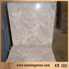 Living Room Border Design Designing Ideas 300x300 Emperador Light Marble Flooring Designs Buy