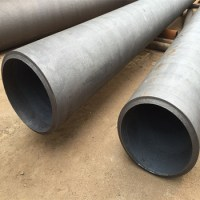 12 Inch 304 Stainless Steel Corrugated Pipe Price - Buy 12 ...
