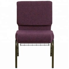 Cover Chairs Wholesale Swedish Lounge Cheap Church With Fabric Stacking Chair Back Pocket Red Rack Basket