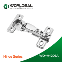 Mepla Cabinet Hinges Manufacturers  Cabinets Matttroy