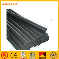 List Manufacturers of Armaflex Rubber Insulation, Buy ...