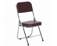 ergonomic folding chair swivel fabric suppliers and manufacturers at alibaba com