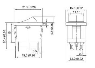 Brushless Dc Motor 12v 24v Servo Motor Control Dc Driving