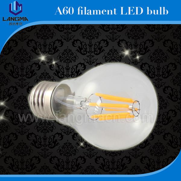 Auto light bulbs
