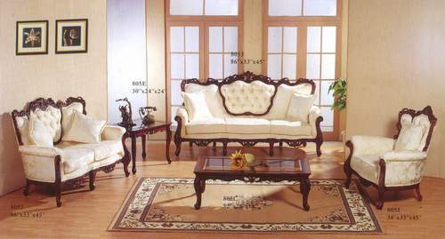 french provincial living rooms room loveseat set buy sofa beds product on