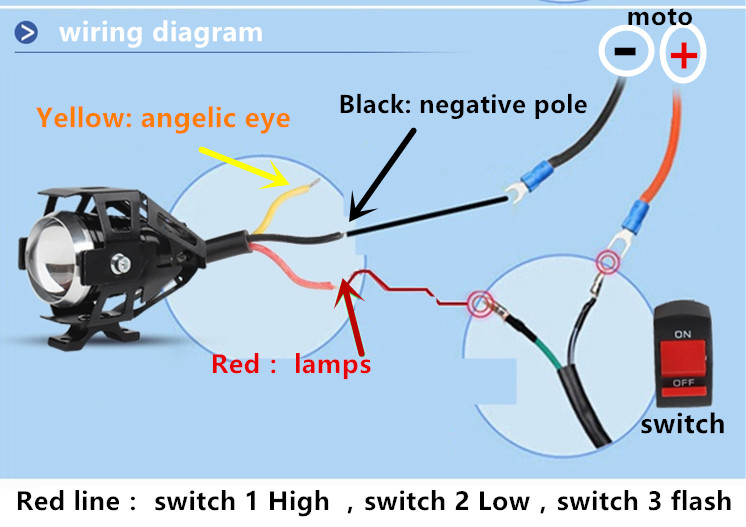 65 mustang fog light wiring diagram 65 mustang alternator wiring  65 mustang fog lamp diagram on 65 mustang alternator wiring diagram, 65 mustang fog light