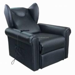 Electric Reclining Chairs For Elderly Outdoor Okin Fauteuil Stoel Elektrische Rolstoel Voor Ouderen