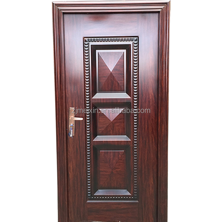 Unique Home Design Security Doors Home Design Ideas