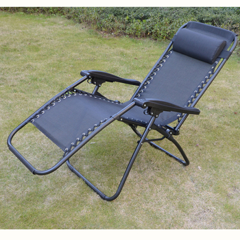 anti gravity lawn chair adirondack white outdoor adjustable leisure zero folding recliner buy