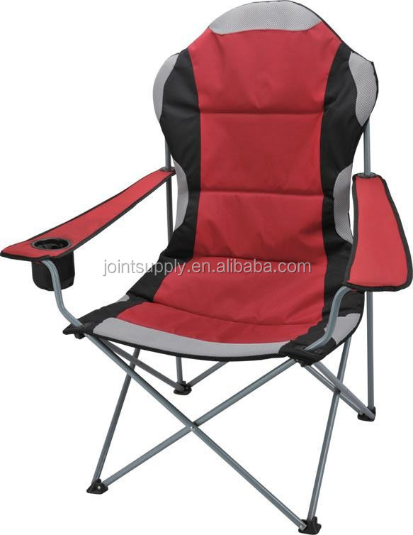 49ers camping chair folding chairs target usa 4x4 offroad portable hiking outdoor