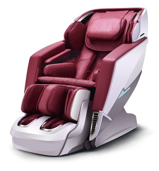 rongtai massage chair pool deck chairs 2018 new modern design full body rt8720s