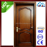 Interior Apartment Entry Doors - Latest BestApartment 2018
