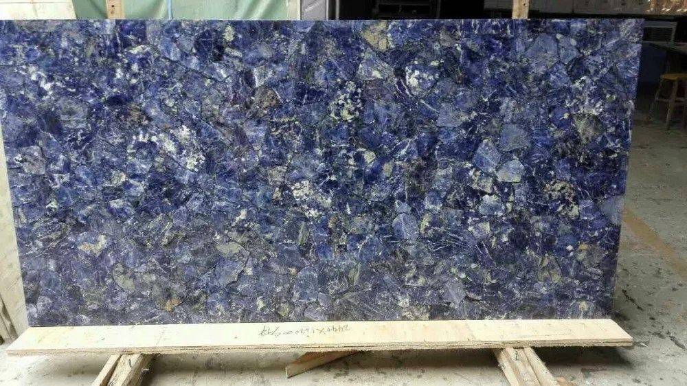 loyal azul bahia granite blue granite bahia price azul bahia granite slab buy blue granite bahia price azul bahia granite azul bahia granite slab