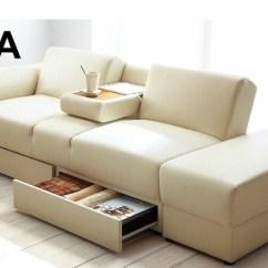 Living Room Furniture With Storage Black Corner Tv Units For Wholesale Sofa Bed Box Folding Buy