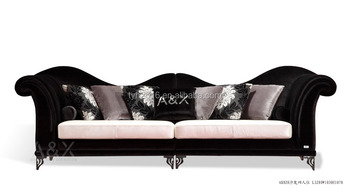 material and leather sofa design institute address luxury fabric italy style new fashion expensive