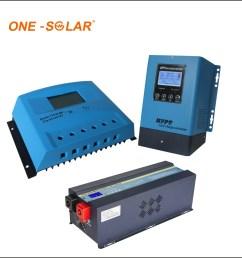 welding inverter circuit diagram for the dc 12v ac 220v power inverter for the single phase output inverter [ 999 x 999 Pixel ]