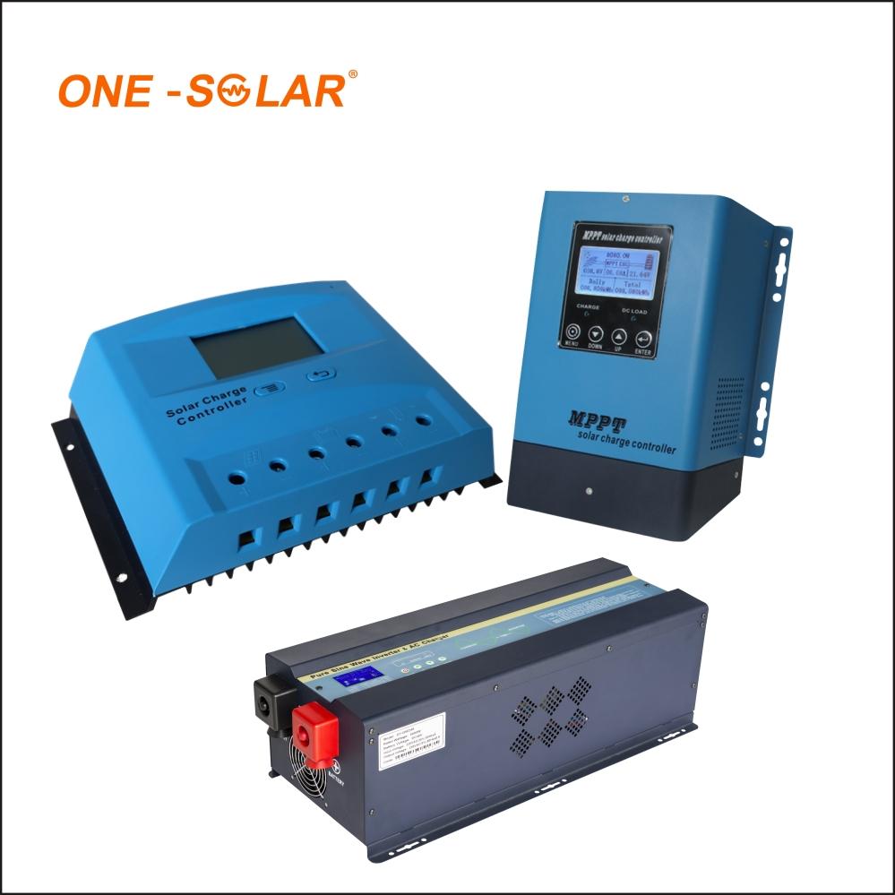 hight resolution of welding inverter circuit diagram for the dc 12v ac 220v power inverter for the single phase output inverter