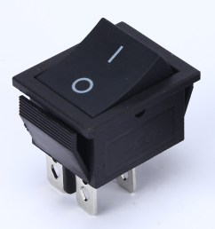 t105 rocker switch t105 rocker switch suppliers and manufacturers at alibaba com [ 1000 x 1000 Pixel ]