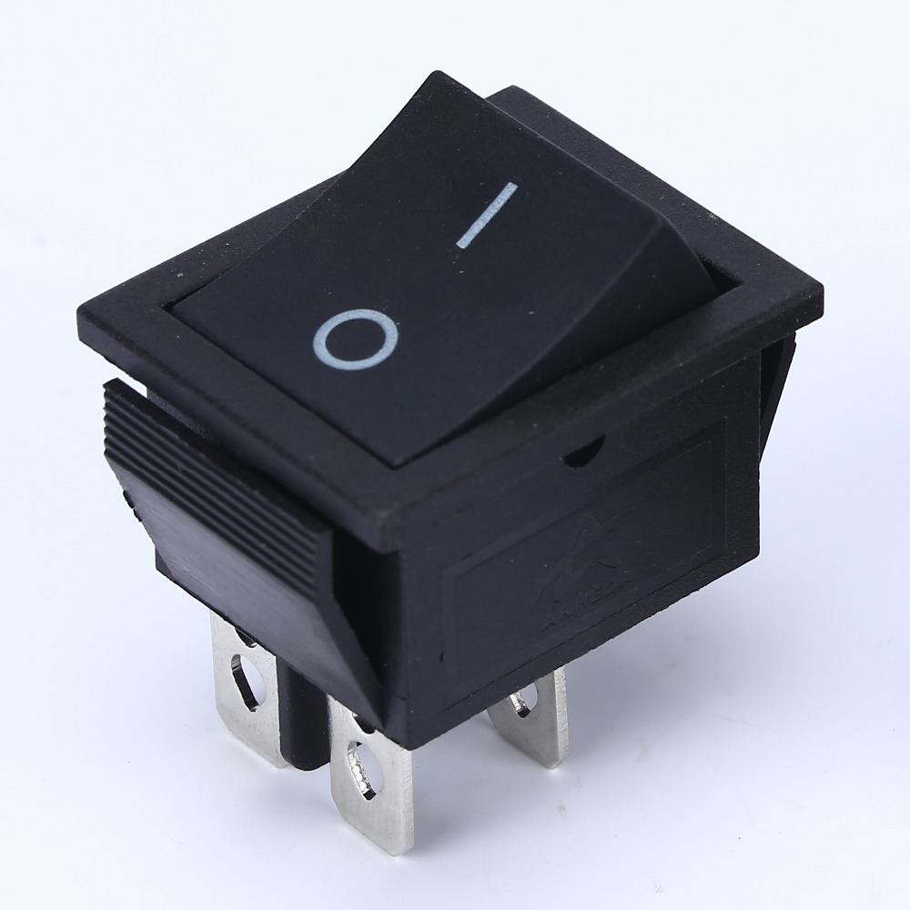 hight resolution of t105 rocker switch t105 rocker switch suppliers and manufacturers at alibaba com