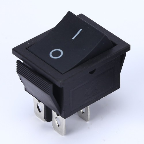 small resolution of t105 rocker switch t105 rocker switch suppliers and manufacturers at alibaba com