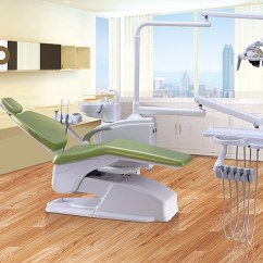 Portable Dental Chair Philippines High Back Chairs For Sale Hotsale New Unit Cheap Price Made In China