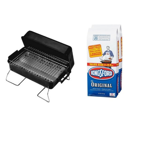 Cheap Kingsford Charcoal Grill Replacement Parts Find