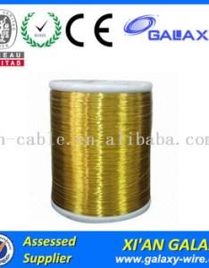 uew pew enamel copper wire gauge chart also buy high quality rh alibaba