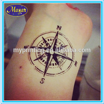 Tattoo Design For Men Hand