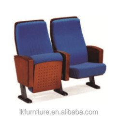 Commercial Seating Chairs Pier One On Sale Simple Design Auditorium Furniture Buy