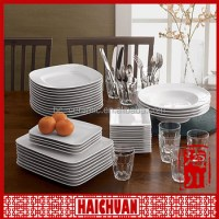 Standard Dinner Plate Size,Dinner Side Plate Size,Catering ...