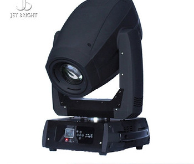 Wholesale Party Rental Equipment Weinas Zoom Led Moving Head You Porm Wash Buy Weinas Moving Headzoom Led Moving Head Washzoom Led Moving Head You Porm