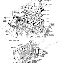 isuzu engine diagram [ 780 x 1200 Pixel ]