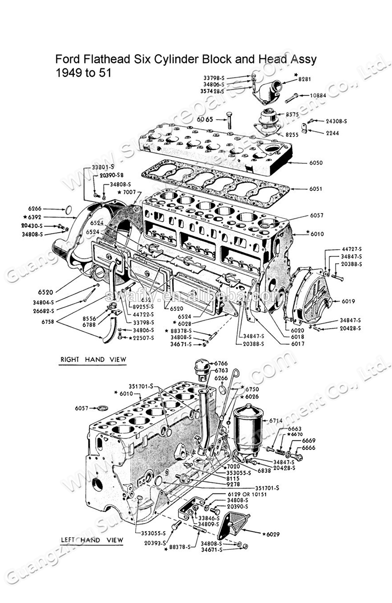 medium resolution of isuzu engine diagram