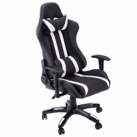 Cheap Swivel Pu Leather Office Reclining Racing Gaming ...