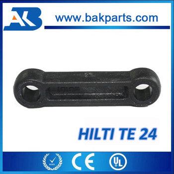 Hilti Tools Spare Parts Hammer Drill
