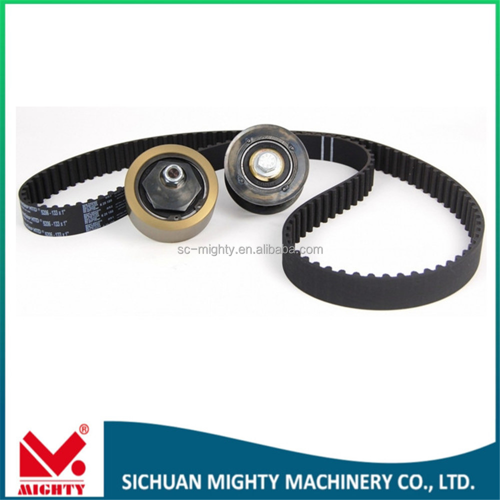 medium resolution of mitsubishi timing belt connected timing belt for timing belt pulley engimech
