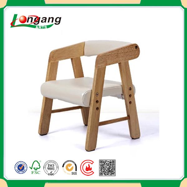 maternelle meubles enfants chaise avec accoudoir en bois massif enfants dinant la chaise buy chaise de salle a manger en bois pour enfants chaise de