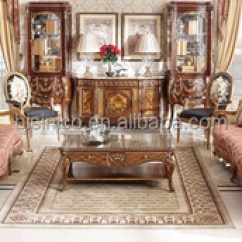 Queen Anne Living Room Sets Sofa Bed In Ideas Great British Luxury Classic Furniture Set Antique Carved Wooden
