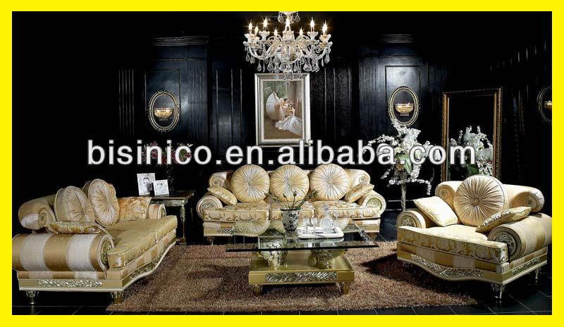 Meuble Italien De Luxe Meuble De Salon Italien Design