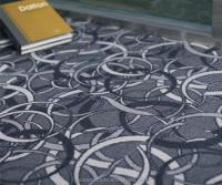 Rubber Backed Carpet Tiles | Tile Design Ideas
