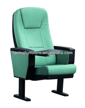 used conference room chairs kneeling posture chair reading folding for sale ap 14