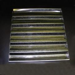 Kitchen Hood Filters Commercial Doors Range For Duck Roasting Oven Gas Oil Filter